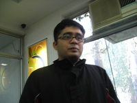 Ajay Raizada