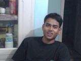 Tanmay Bose