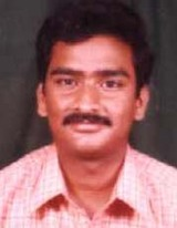 ArunaKumar Guptha