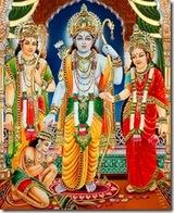 anantharaman
