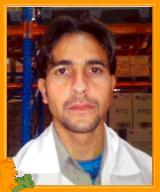 Rajinder Chowdhary