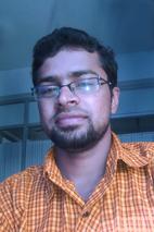 Shajeer Bathery