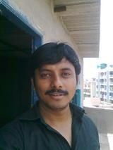 srinivas pabbathi
