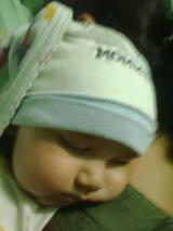 sanjay maroo