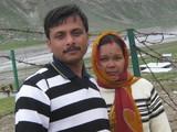 Chayan Deb
