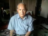 Satish Sakhuja