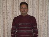 Mahesh Mantri