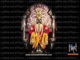 sanjay warade
