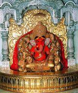 Ramakrishnan Subramanian