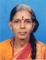 sai bhavani