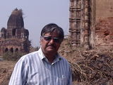 Shyamal Bhattacharjee