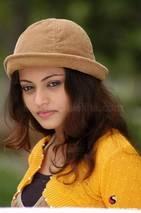 mitra Sharma