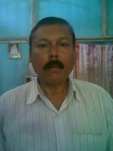 Ashok Barpujari