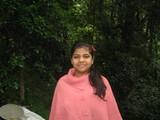 Rashmi Upadhyaya