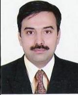 Sushil Kohli