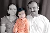 vidyadhar puranik