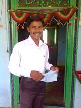 minnel yogeswaran