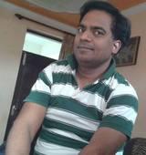 Virendra Rai