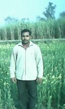 Ravi Pratap
