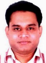 Sunil SM