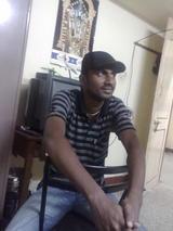 Rathanraj
