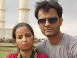 sachin bhatnagar