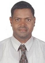Ramalingam Kumaresan
