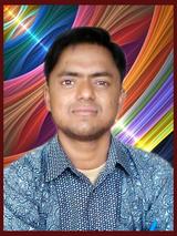 Rambhajan Singh