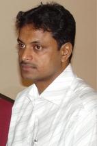 Shaji Pothuvalasseri