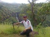 Sajid Shaikh