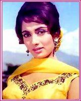 Bahaar Sada