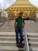 Dharmendra Ware