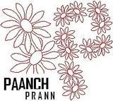 PaanchPrann