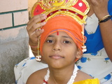 Avinash Dash