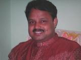 Ranjit Mohapatra