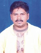 Aijaz Ahmed