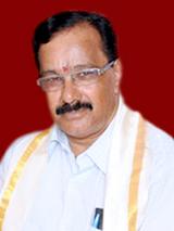 RK KAMMARDI