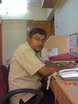 Vinayak Pandit