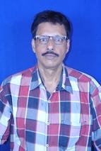 Satya Gopal