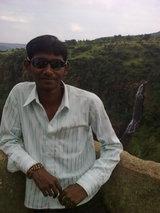 Ganesh Kadam Profile Rediff Mypage
