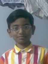 Nandkishor Bhagwat
