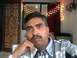Yashwant Tatale