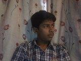 Deepak paswan -