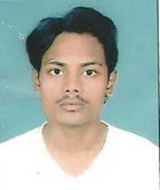 Nishchal choudhary