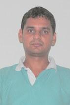 Ravinder Sharma