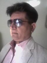 Sharma Rajesh