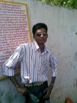 sumit bhagat