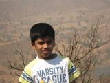 vijaydoshi
