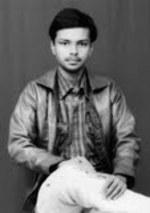 Mainak Chatterjee