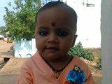 Bhavanirao